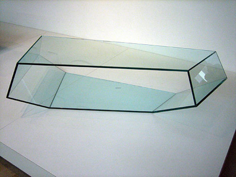 Modern Glass Table, Modern Glass Table And Chairs