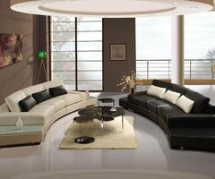 Modern Interior Furniture Designs Ideas.