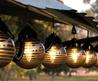 Outdoor Patio Lighting Design