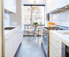 Awesome Small Galley Kitchen Design: Awesome Small Galley Kitchen Design Picture – Darcane.Com