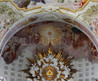 Image Of 'Interior Decoration Of The Church Of The Annunciation