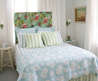 Sharp Mary Kay Andrews Guest Bedroom