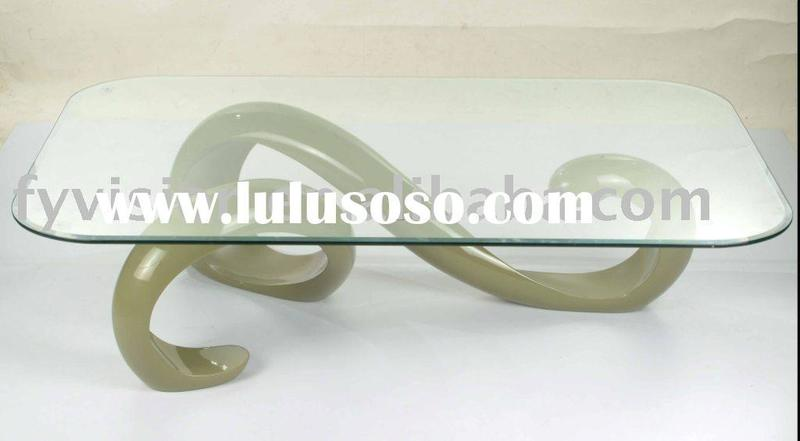 Modern Glass Table, Unique Modern Glass Tables, Unique Modern Glass Tables Manufacturers In Lu Lu So So.Com