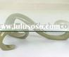 Unique Modern Glass Tables, Unique Modern Glass Tables Manufacturers In Lu Lu So So.Com