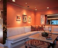 Great Living Room Interior Design