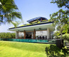 Singapore Residential House Design