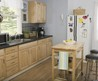 Small Space Galley Kitchen Designs – 11 Galley Kitchen Design Ideas – Rexo Home.Com