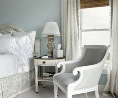 Fancy Guest Bedroom Paint Ideas: Fancy Guest Bedroom Paint Ideas Picture  Darcane.Com