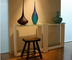 Console Table For Modern House