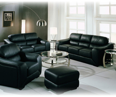 Modern Living Room Furniture Suggestions