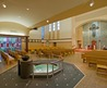 Church Interior Design