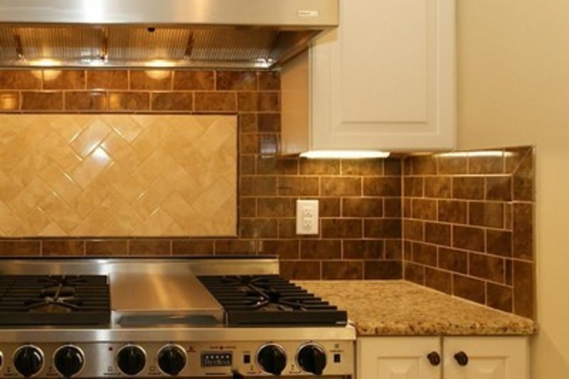 Tiles Backsplash Ideas, Kitchen Tile Backsplashes