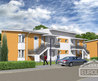 Residential House Start 105