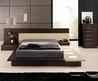 Contemporary Furniture One Of Stylish Concept : Home Decoration