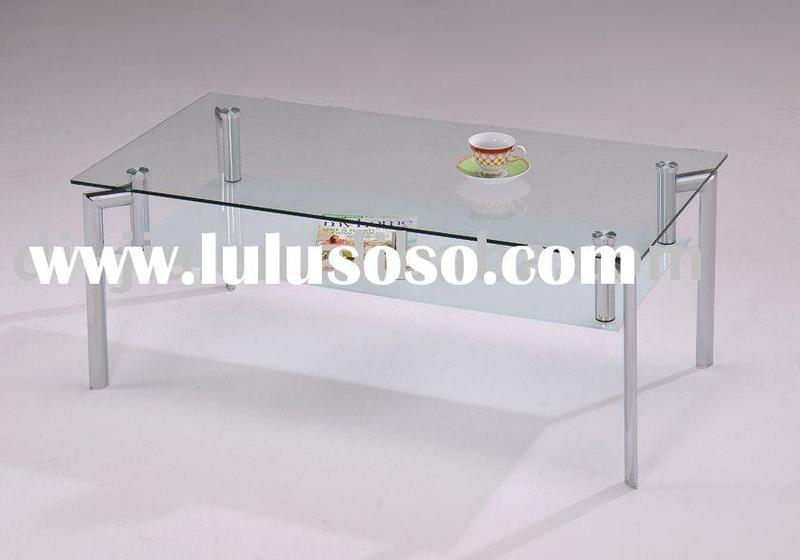Modern Glass Table, Danish Modern Glass Coffee Table, Danish Modern Glass Coffee Table Manufacturers In Lu Lu So So.Com