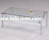 Danish Modern Glass Coffee Table, Danish Modern Glass Coffee Table Manufacturers In Lu Lu So So.Com