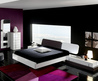 Colorful Living Room Interior Inspiration Inspirations: Red White Black Bedroom Design – Timticks Interior Design