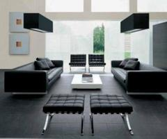 Defining Modern Furniture And Contemporary Furniture