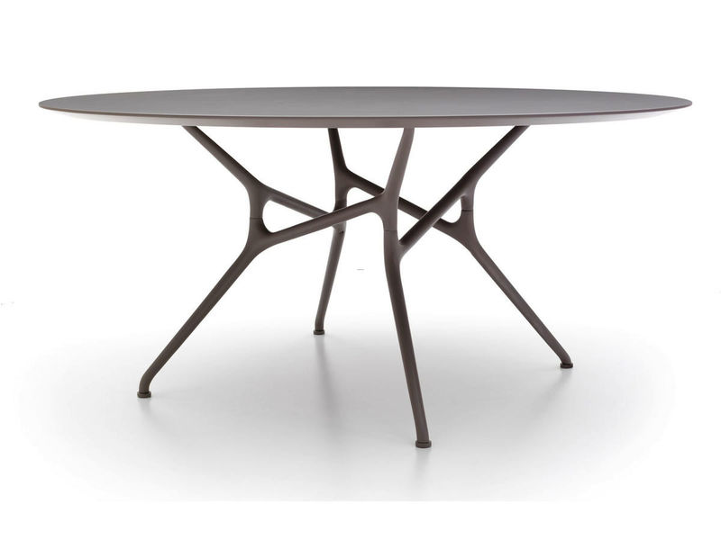 Magnificent Cappellini Branch Table 800 x 600 · 30 kB · jpeg