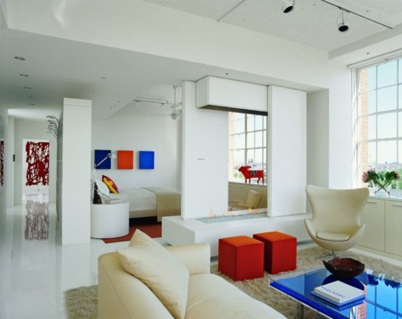 Home Living Design, Home Living : 24 Home Living Ideas For Vanguard Decoration. Home ...