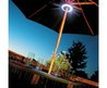 The Patio Umbrella Light For Beautiful Garden