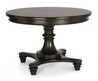 Creative Pottery Barn Potters Wheel Accent Table : Design Pictures Creative Pottery Barn Potters Wheel Accent Table