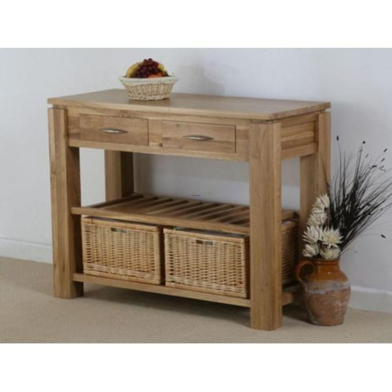 Console Table Designs, Supplier Of Natural Wooden Console Table Design From Delhi,India,Id: 3738961848
