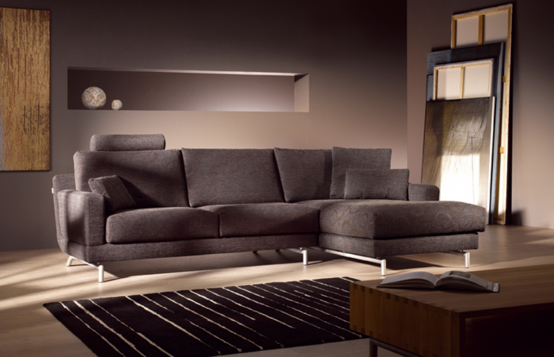 Modern Furniture Design, Buying Modern Furniture: Things To Consider