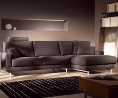 Buying Modern Furniture: Things To Consider
