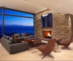 Modern Living Room Design Home Interior
