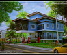 Dream House Design Philippines