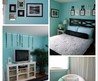 Extraordinary Guest Bedroom Ideas
