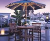 Harbor Patio Umbrella Lights At Brookstone—Buy Now!
