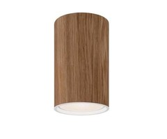 Wooden Ceiling Lamp Wood Collection By Zero
