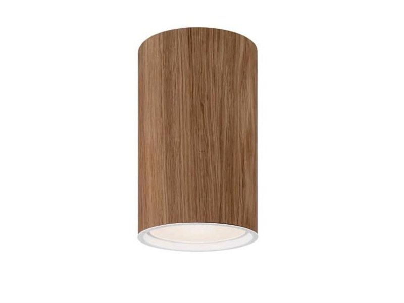 Wooden Ceiling Lights, Wooden Ceiling Lamp Wood Collection By Zero