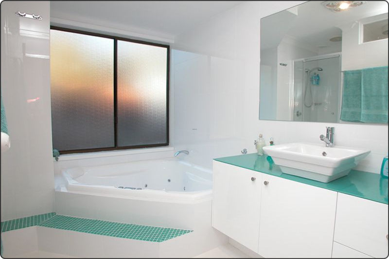 Ultra Modern Bathroom, Ultra Modern Bathroom Design