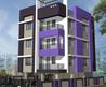 Flats For Sale For G 3 Storied Residential Building At Selimpur Nearby Jadabpur.