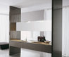 Lovely Graceful Ultramodern Bathroom Design