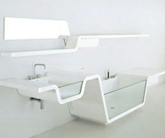 Modern Bathroom Design Ideas For Contemporary Homes
