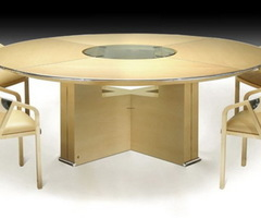 Round Table Top Ideas