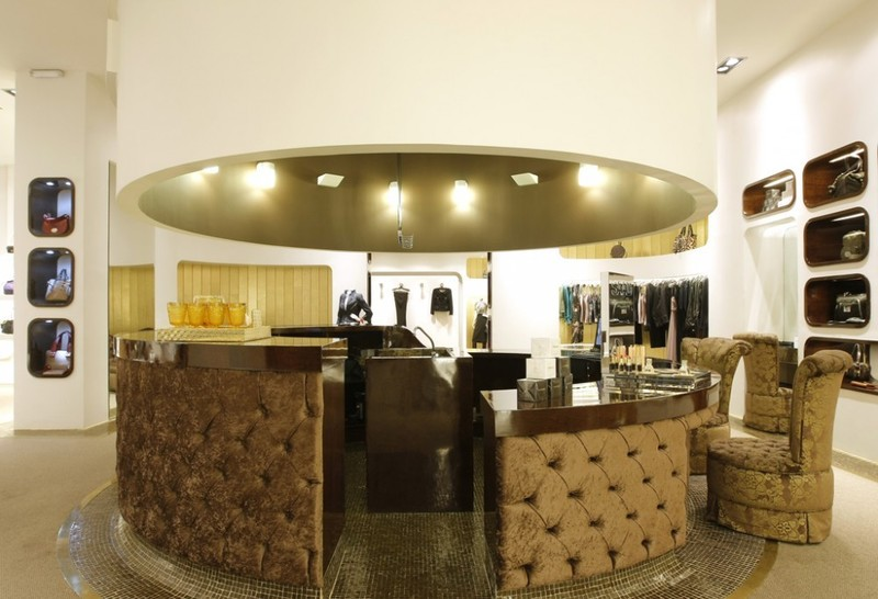 Contemporary Furniture Images, Contemporary Furniture Decor In Saad Fashion Store