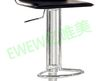 Online Get Cheap Swivel Leather Bar Stools