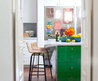 12 Kitchen Island Ideas
