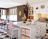 Beautiful Backsplasheskitchen Design Concepts Blog