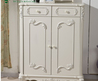 Shop Popular White Shoe Cabinets From China