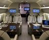 Here's How Much Private Jet You Get For $77 Million
