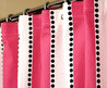Popular Items For Pink Shower Curtain On Etsy
