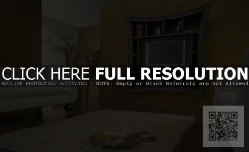 Wall Mounted Tv Cabinet, Modern Wall Mounted Tv Cabinet For Living Room Decoration