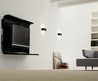Modern Sideboard For Tv Stand