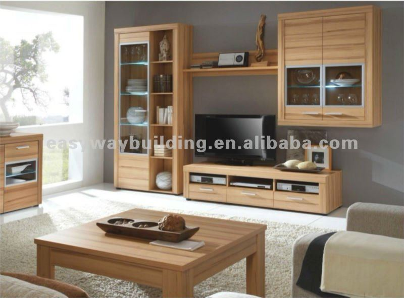 Wall Mounted Tv Cabinet, Promotional Wall Mounted Tv Cabinet, Buy Wall Mounted Tv Cabinet Promotion Products At Low Price On Alibaba.Com